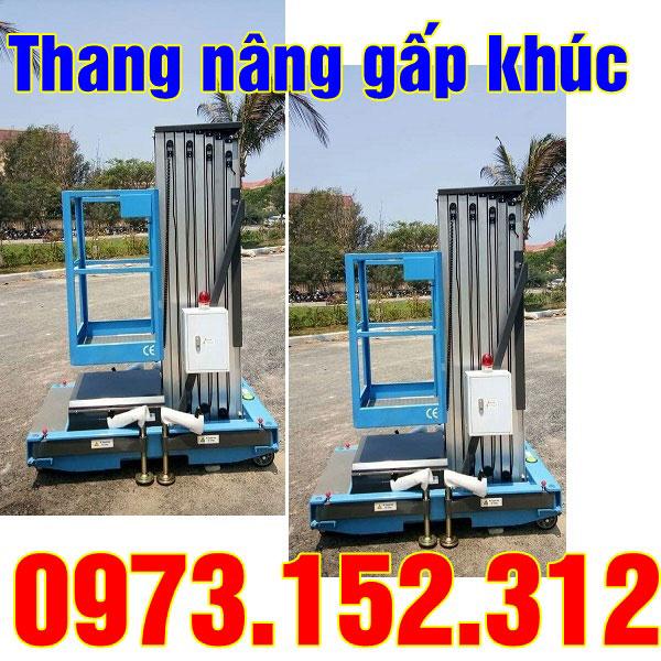 thang-nang-don-thang-nang-gap-khuc-cao-10-m