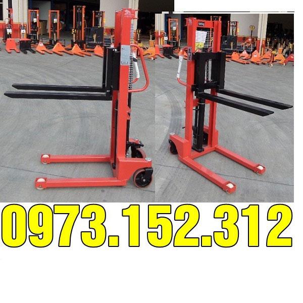xe-nang-tay-cao-500-kg-cao-1.2-m-gia-re