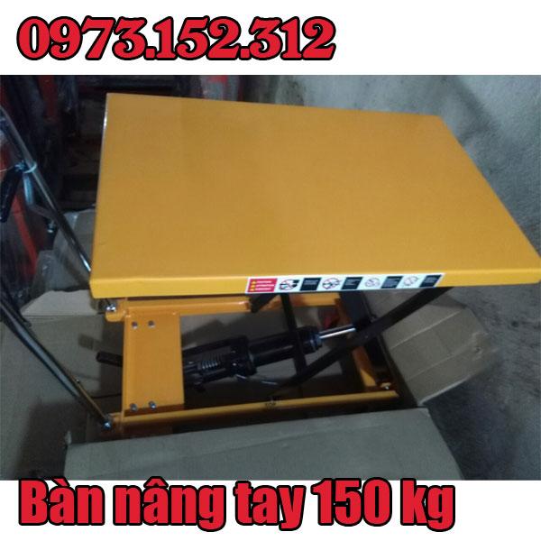 xe-nang-mat-ban-150-kg-gia-re