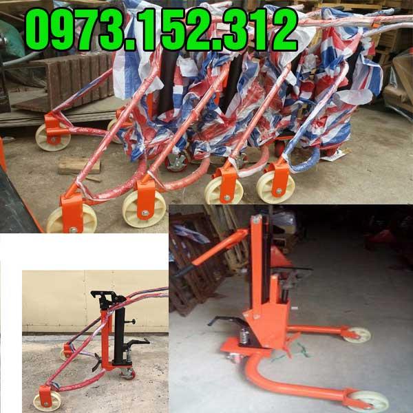 xe-nang-di-chuyen-thung-phuy-300-kg-YTC0.3B–gia-re
